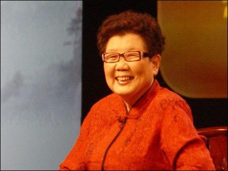 2010年4月14日 - 夕阳暗香 - xiyang666999的博客