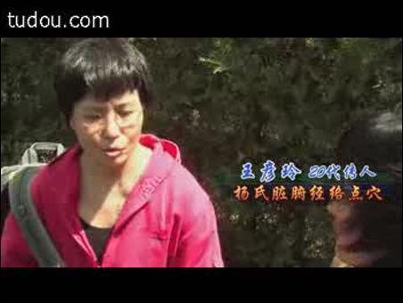 中国民间中医自然疗法_图解拔罐保健疗法中国民间传统自然疗法丛书