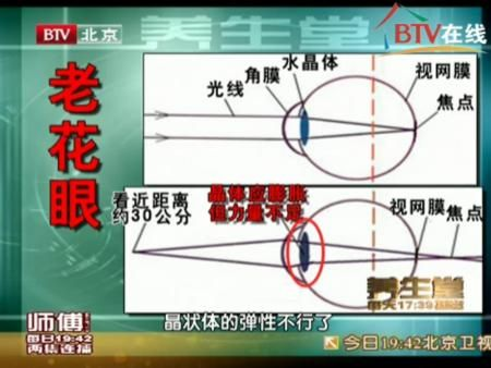 BTV养生堂王宁利警惕模糊全集视频蛏子养殖技术信号图片